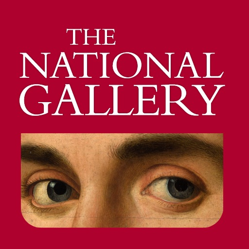 Love Art: National Gallery, London