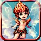 Woods Defense: Fairy's Power icon