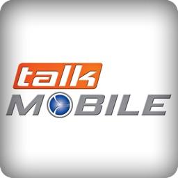 TalkMobile SIP Client