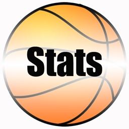 Bball Stats