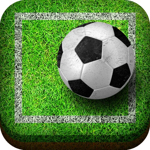 Soccer Goalie 3D HD - Full Version