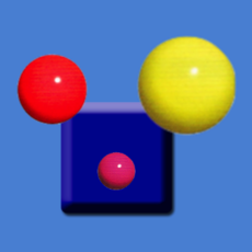 Activities of All Match Free: Ball and Square