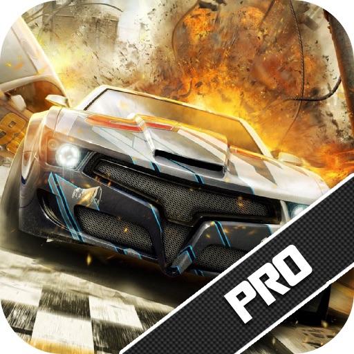 Xtreme Super Car Racing