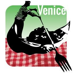 Venice Art Biennale 2013: Bar&Restaurant