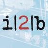 i2b portal