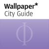 Dublin: Wallpaper* City Guide