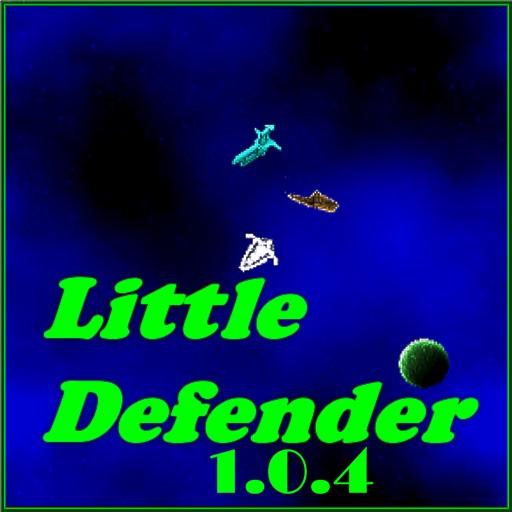 littleDefender