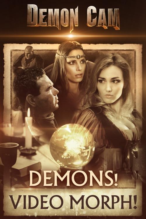 Demon Cam™