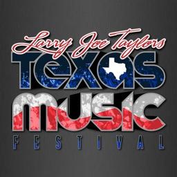 LJT Texas Music Festival