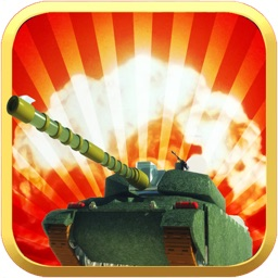 Guns Of War - HD Free