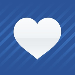 Relationship Monitor for Facebook