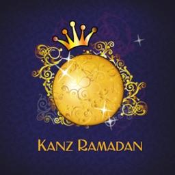 Kanz Ramadan