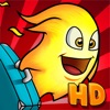 Burn the Rope Worlds HD (AppStore Link)