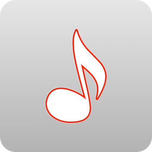 Country Song Creator Pro