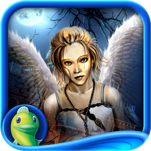 Sacra Terra: Angelic Night Collector's Edition HD (Full) icon