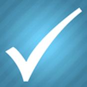 SeizeTheDay - To-Do List icon