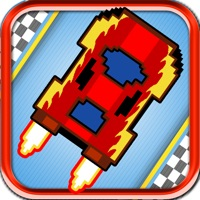 Codes for 8-Bit Candy Chase - Real Nitro Track Race - Racing Game / Gratis Hack