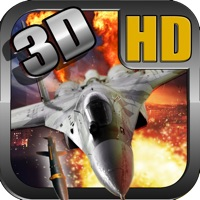 Codes for 3D Super sonic Jet Fighter - Mig vs Best USAF killer pilots flight sim Hack