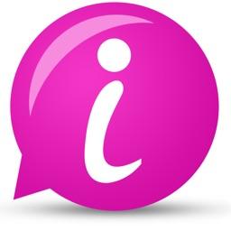iTalkWorld ... Voip & Roaming