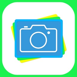 Photo Impression – Best Professional Photo Editor with Cool Effects