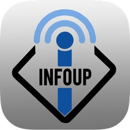 InfoUp