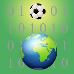 Football World Championship Stats