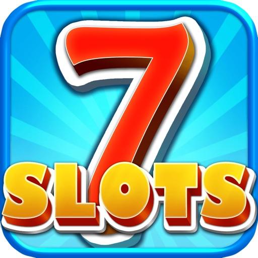 Игровые Автоматы Слоты - Азартные Игры Казино БЕСПЛАТНО (Slots Machines Mania HD)