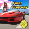 Final Freeway Coin - iPhoneアプリ