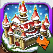 家园7:雪城增强版