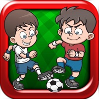 Codes for Soccer Champion Attack Game - Field Kicker Games Hack