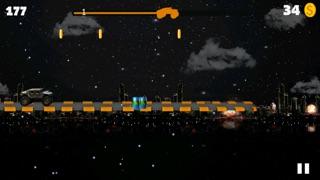 Highway SWAT Police Pursuit - Hot monster truck racing game-2