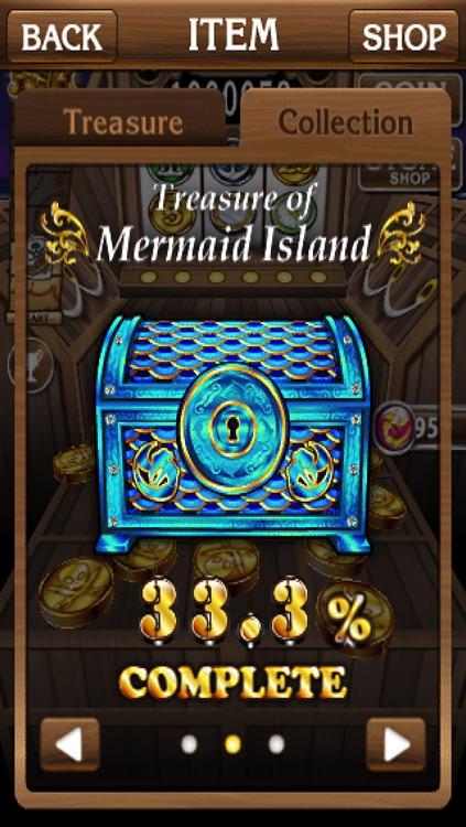 Coin Pirates screenshot-3
