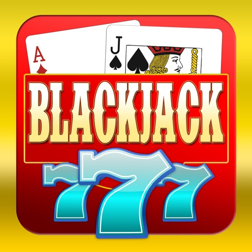 Blackjack HD - Casino Fun