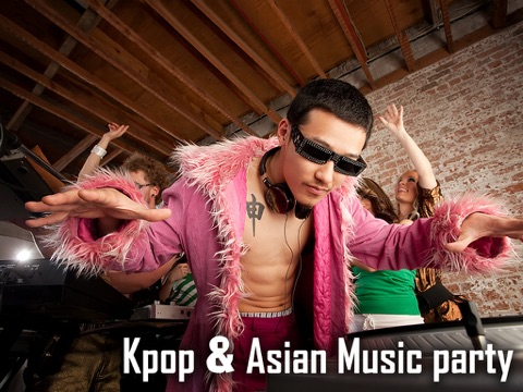 blue one love asian version mp3 download
