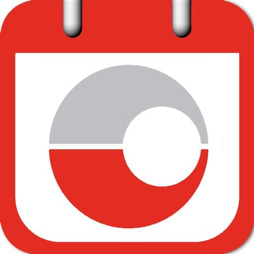 Fixtures for Postenligaen