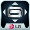 Gameloft Controller for LG TV