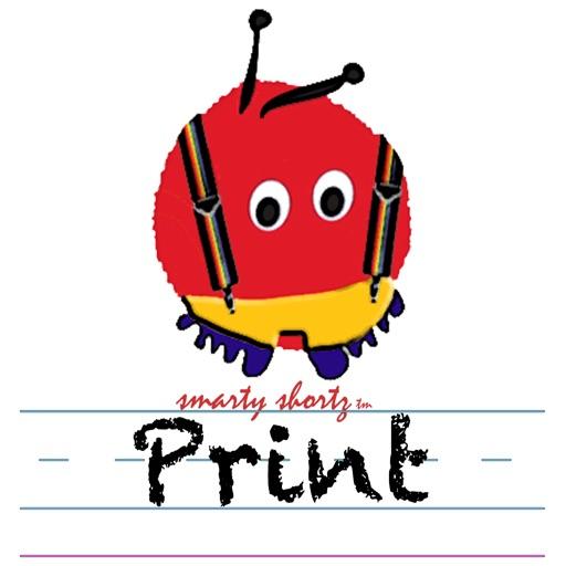 Smarty Print