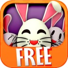 Super Bunnies Show Free icon