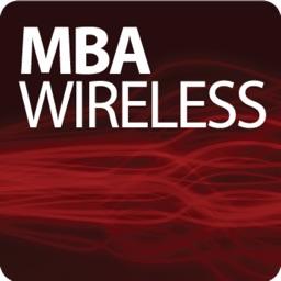 MBA Wireless