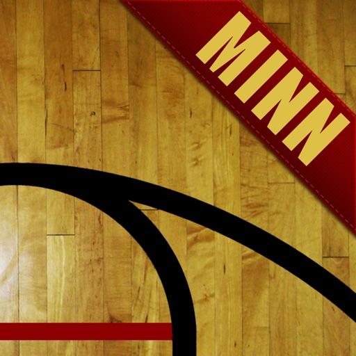 Minnesota College Basketball Fan - Scores, Stats, Schedule & News