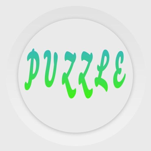 Puzzle Kid (kids puzzles)
