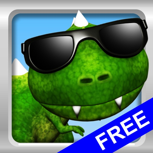 Super Maze 3D Race Through Time Fun Game FREE icon