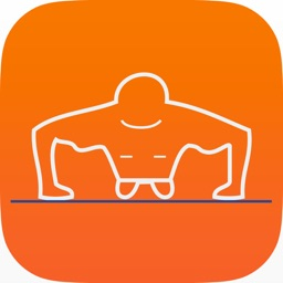 100 Push Up Challenge: The GB Workout Challenge Series