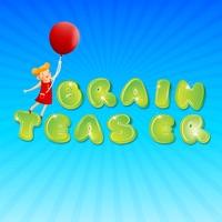 Codes for Kids Brain Teaser Hack