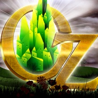 Codes for Oz Air Battle At The Great Emerald Temple Free Hack