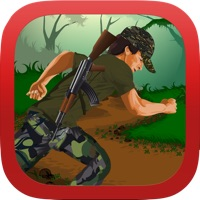 Codes for Army Soldier Jungle Battle Escape Hack