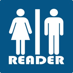 The Bathroom Reader : Jokes, Quotes, and More!