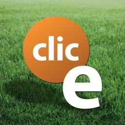 clicEsportes