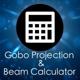 Lighting Calculator