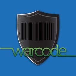 Warcode